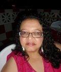 Elisabeth Lorena Alves
