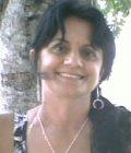 Simone Garrido