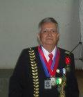 Wilcaro Pastor