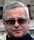 Oscar Silbiger