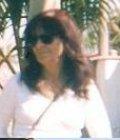 Nancy Amorim