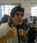 R Cardoso