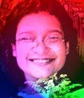 Jane de Paula Carvalho Santos