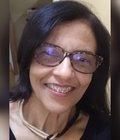 Obed Rodrigues de Souza