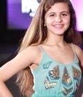 Zeza Martins