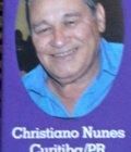 Christiano Nunes