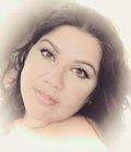 Gabriela Faval