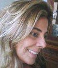 Ana Valéria Sessa