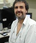 J S Pereira