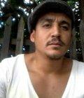 Micael Melo