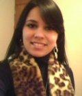 Fernanda S Santos