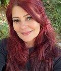 Eliane Alcântara