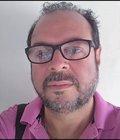Ivan Aquino