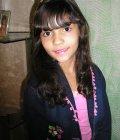 Princesaaninha