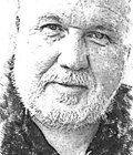 Luciano Spagnol poeta do cerrado
