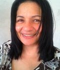 Selma Braga