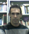 José Luciano