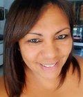 Rivânia Miranda