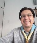 Padre Hugo Galvão