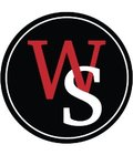 WSanches