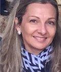 Ana Claudia Ferreira de Oliveira