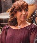 Nica Oliveira