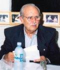 José Lisboa Mendes Moreira
