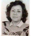 Orlinda Ferreira de Souza