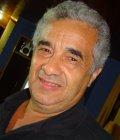 Carlili Vasconcelos