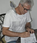 Léo Bargom