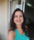 Isabel Cristina Rodrigues