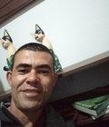 Chagas Neto