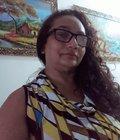 Cláudia Célia Lima do Nascimento