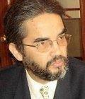 Jacinto Estrela