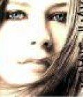Chely Laurinha