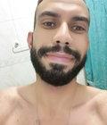 Anderson Gomes dos Santos