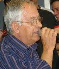 João Guerreiro