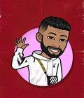 LUIS RICARDO