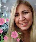 Fatima Galdino