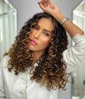 Mariany Mendes