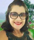 Maria Renildes Cordeiro Mota