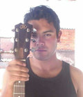 Joey Rascunho