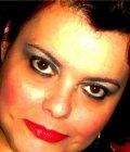 Ana Tortorelli