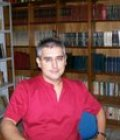 Edmar Guedes Corrêa