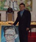 Thomas Saldanha