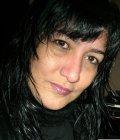Glaucia Silva