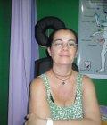 Rosemary Borges Xavier