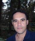 Edgley Gonçalves