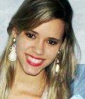 Geiza Gama