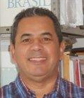 Antonio Cabral Filho